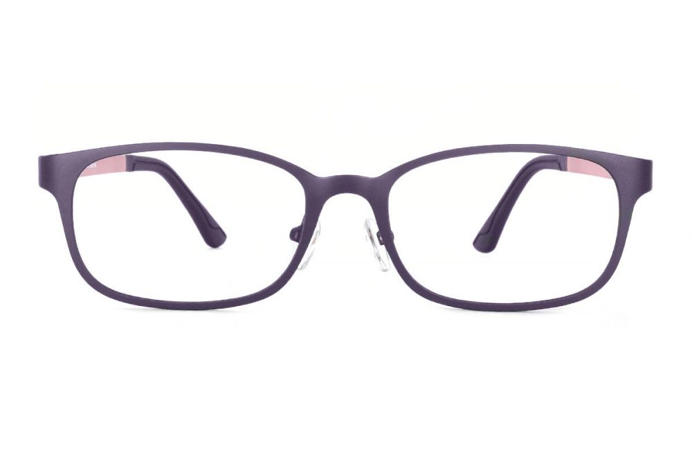 ULOOK 眼鏡 T13-2