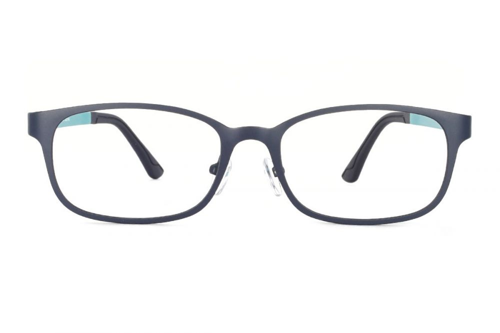 ULOOK 眼鏡 T13-4